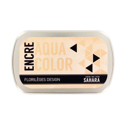 Aquacolor sahara